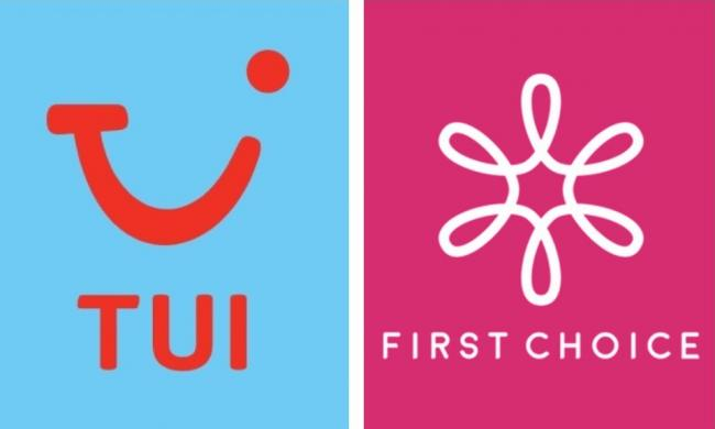 First Choice and TUI have changed their holiday refunds process. Picture: TUI/First Choice