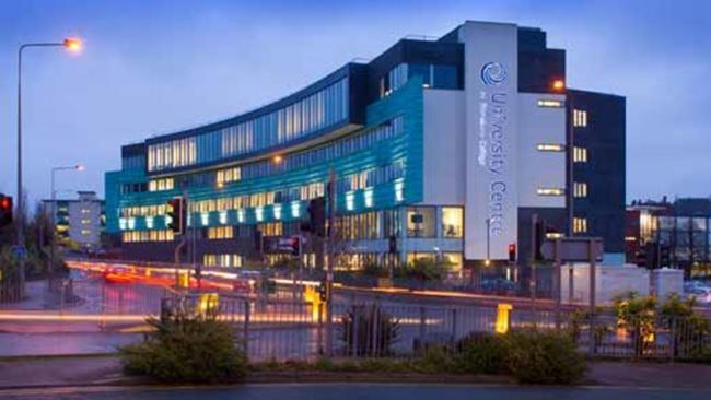 Blackburn College: The college has backed a proposal by the Association of Colleges to focus on reskilling people to help the economy recover from the pandemic.