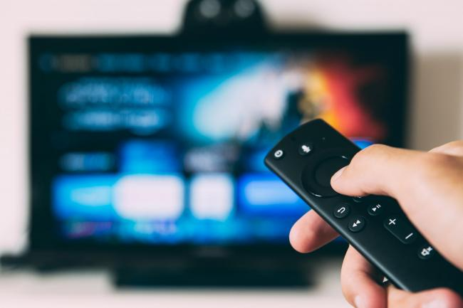 Do you need to buy a TV licence? (Photo: Shutterstock)