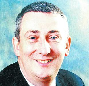 Lancaster And Morecambe Citizen: ALERT: MP Lindsay Hoyle says criminal cases will be affected