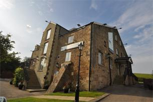 Lancaster And Morecambe Citizen: Review: The Mill Inn, Lancaster