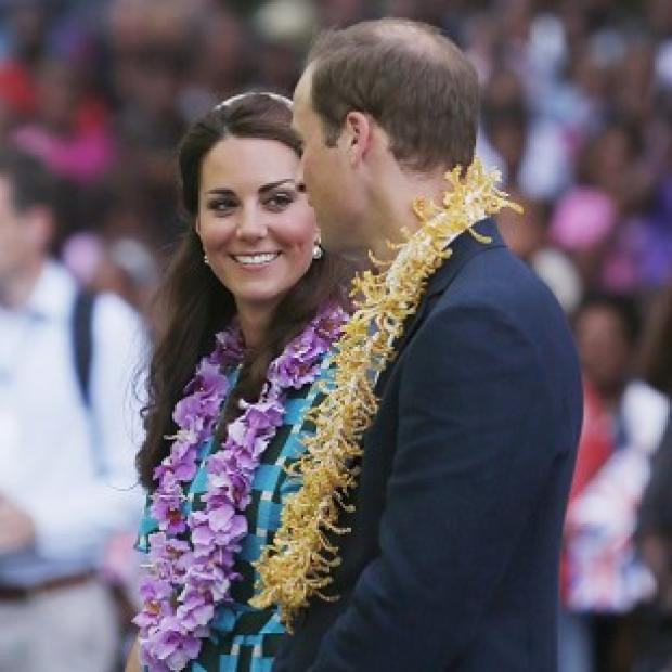 Lawyers for the Duke and The Duchess of Cambridge will make a criminal complaint against the photographer who took topless pictures of her