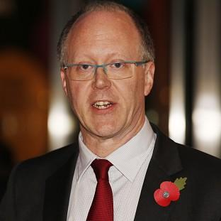 Lancaster And Morecambe Citizen: George Entwistle is to receive a full 12 months salary after quitting as BBC director general after just 54 days in the job