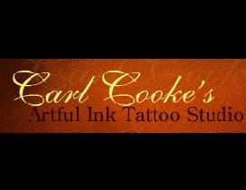 ARTFUL INK LTD