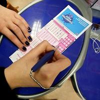 Lancaster And Morecambe Citizen: A 64 million pounds EuroMillions windfall has gone unclaimed