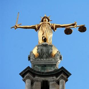 Lancaster And Morecambe Citizen: Latest courts news