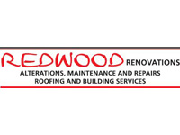 Redwood Renovations