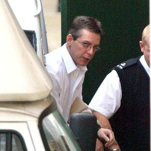 "Lancaster And Morecambe Citizen: Jeremy Bamber is one of the prisoners who has challenged a ""whole-life"" tariff"