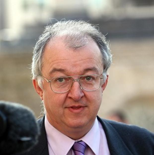 Lancaster And Morecambe Citizen: John Hemming, chairman of Justice for Families, said he has been contacted by hundreds of parents who claim they have been unfairly targeted by social services