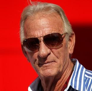 Lancaster And Morecambe Citizen: John Button, father of racing driver Jenson, has died aged 70, it has been confirmed.