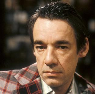 Lancaster And Morecambe Citizen: Roger Lloyd-Pack, playing Trigger in Only Fools and Horses, who has died aged 69.