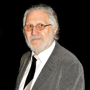 Lancaster And Morecambe Citizen: Former Radio 1 DJ Dave Lee Travis is charged with 13 counts of indecent assault dating back to 1973 and one count of sexual assault in 2008