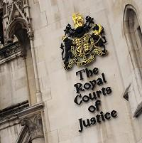 "Lancaster And Morecambe Citizen: Five disabled people have taken their legal challenge to the Government's so-called ""bedroom tax"" to the Court of Appeal"