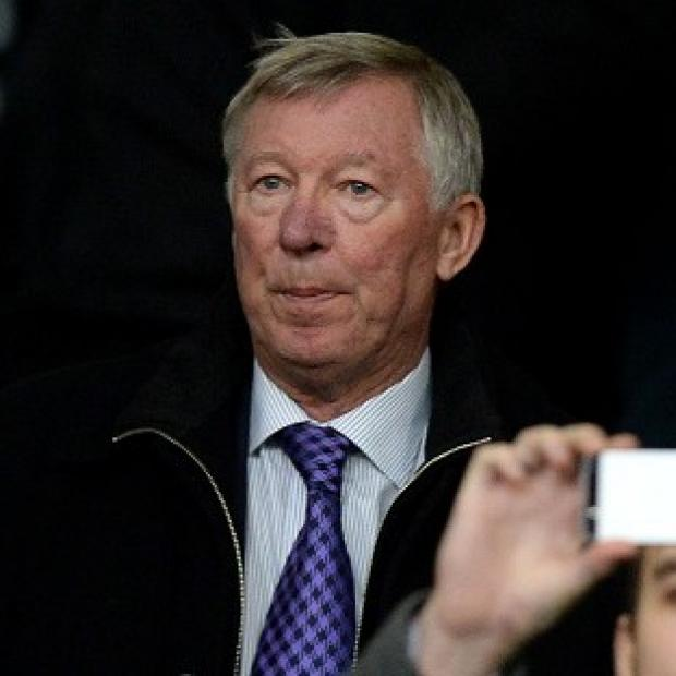 "Lancaster And Morecambe Citizen: A ""drunken"" Manchester United supporter called 999 demanding to speak to Sir Alex Ferguson after the team's cup defeat"