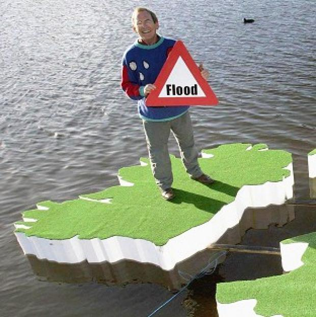 Lancaster And Morecambe Citizen: Fred Talbot is to face several charges relating to alleged sex abuse