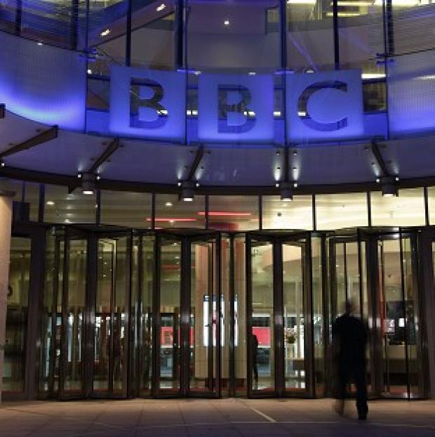 "Lancaster And Morecambe Citizen: The BBC Executive 'did not have sufficient grip' on the Digital Media Initiative, nor thoroughly assessed it to see whether it was ""technically sound"", the NAO found"