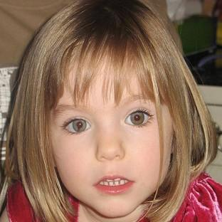 Lancaster And Morecambe Citizen: Scotland Yard detectives are said to be in Portugal in connection with missing Madeleine McCann