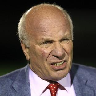 "Lancaster And Morecambe Citizen: Greg Dyke said the BBC has had ""a pretty dismal 12 months"""