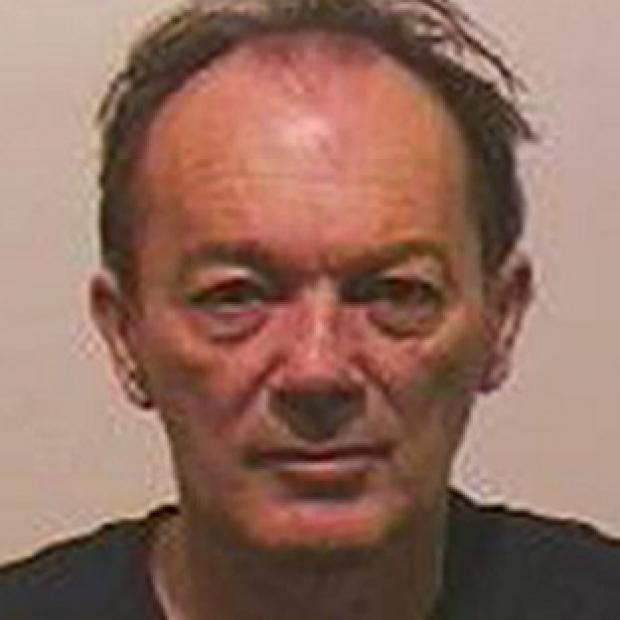 Lancaster And Morecambe Citizen: Mark Arthur was convicted of murder at Newcastle Crown Court  (Northumbria Police)