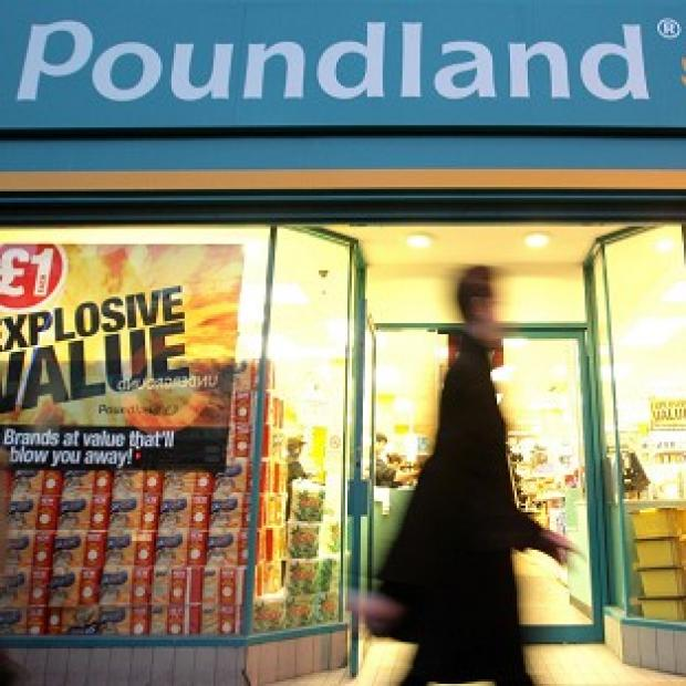 Lancaster And Morecambe Citizen: A proposed stock market flotation by Poundland could value the discount chain at �750m