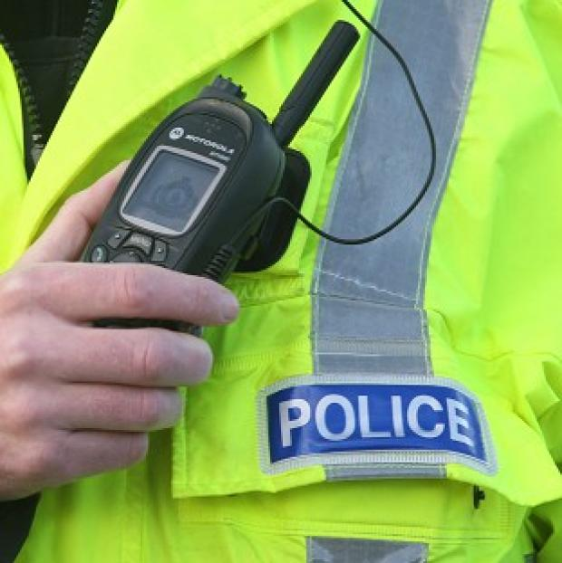 Lancaster And Morecambe Citizen: Norfolk Police said a con