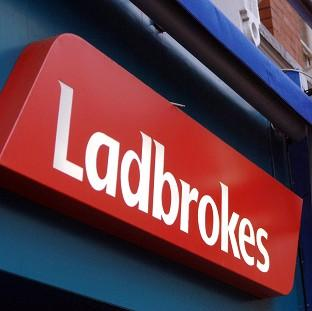 Lancaster And Morecambe Citizen: Ladbrokes chief executive Richard Glynn said a number of responsible gambling performance measures will be written into senior executives' remuneration