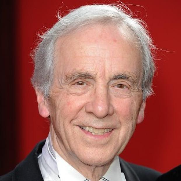"Lancaster And Morecambe Citizen: Andrew Sachs has been urged to mend relations with his granddaughter Georgina which were damaged by the ""Sachsgate"" scandal."