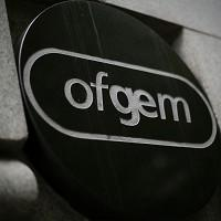 Lancaster And Morecambe Citizen: Ofgem wants to ensure firms such as British Gas and the largest independent generators trade fairly with other suppliers in the wholesale market