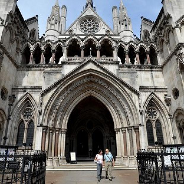 "Lancaster And Morecambe Citizen: A High Court judge has exonerated a father after a mother's ""malicious"" claim he abused their child."