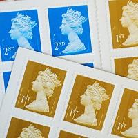 Lancaster And Morecambe Citizen: Royal Mail is increasing the price of first and second class stamps from March 31