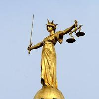 Lancaster And Morecambe Citizen: Judges have warned that court fee rises risk damaging the justice system.