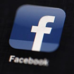 Lancaster And Morecambe Citizen: Facebook will delete posts from users selling illegal guns or offering weapons for sale without background checks (AP)