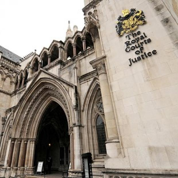 "Lancaster And Morecambe Citizen: A High Court judge has told a ""cautionary tale"" about not using licensed fertility clinics"