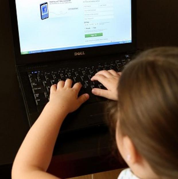 Lancaster And Morecambe Citizen: A fifth of families reliant on the internet for schoolwork said they could not access online resources