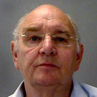 Lancaster And Morecambe Citizen: Former headmaster Bryan Greenhalgh abused vulnerable pupils