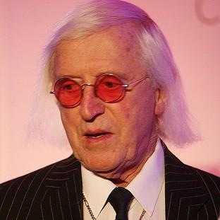 "Lancaster And Morecambe Citizen: A judge says a compensation scheme to cater for victims of sexual abuse by Jimmy Savile is ""sensible and pragmatic"""