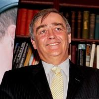 Lancaster And Morecambe Citizen: The most affluent family in Britain, the Grosvenors, is headed by the Duke of Westminster