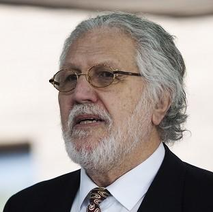 Lancaster And Morecambe Citizen: Dave Lee Travis will be charged with a further count of indecent assault