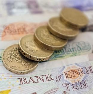 Lancaster And Morecambe Citizen: Some 11% of annual fraud claims are unfairly rejected, the financial watchdog said