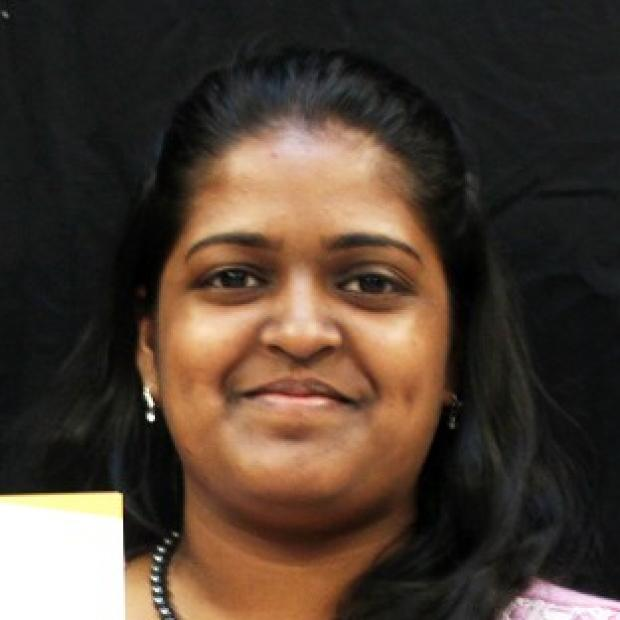 Lancaster And Morecambe Citizen: Yashika Bageerathi is facing deportation to Mauritius