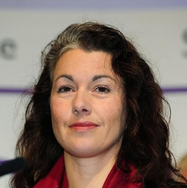 Lancaster And Morecambe Citizen: Labour MP Sarah Champion urged the Government to look closely at their recommendations