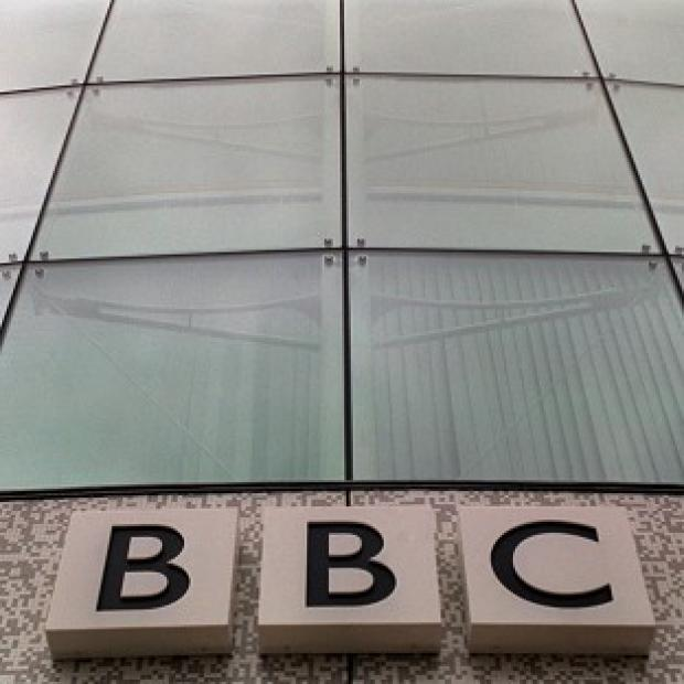 Lancaster And Morecambe Citizen: The BBC should be less reliant on foreign programmes, Prime Minister David Cameron has said