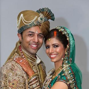 Lancaster And Morecambe Citizen: Honeymoon murder suspect Shrien Dewani has been extradited to South Africa