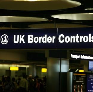 Lancaster And Morecambe Citizen: From July, EU migrants must live in the UK for three months before they can claim child benefit and child tax credit, the BBC has reported