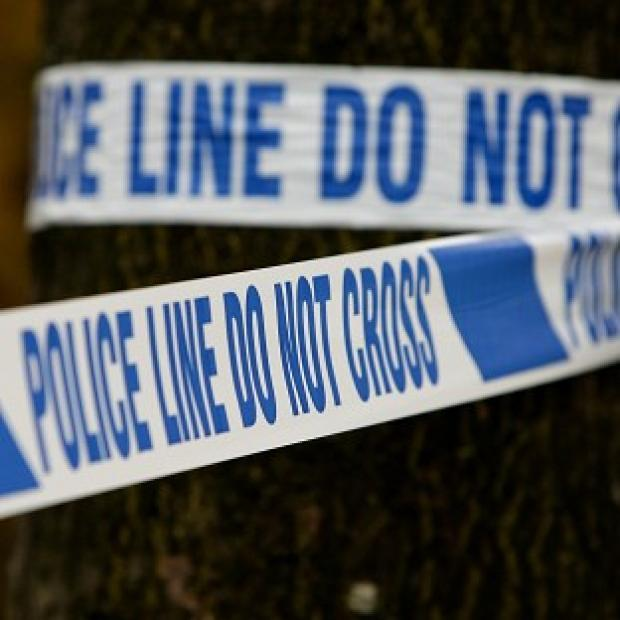 Lancaster And Morecambe Citizen: A Briton has been killed by robbers who broke into his mother's home in the Bahamas