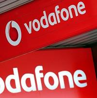 Lancaster And Morecambe Citizen: Vodafone customers were targeted in a �2.8m fraud
