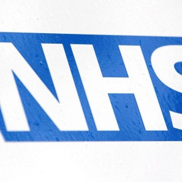 Lancaster And Morecambe Citizen: NHS staff are angry at the decision not to award a 1% across the board pay rise