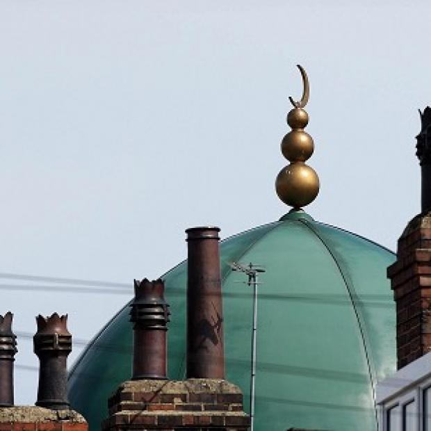Lancaster And Morecambe Citizen: Examiners may have to consider the impact of Ramadan on the performance of Muslim students.