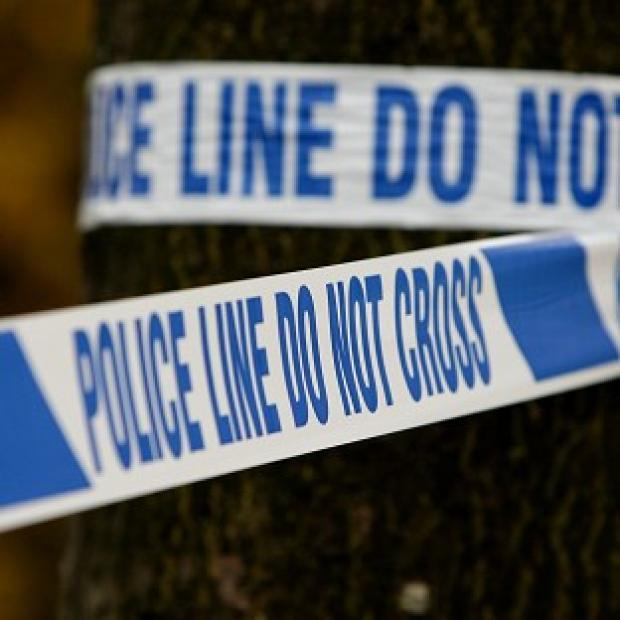Lancaster And Morecambe Citizen: Police are investigating a disturbance which left two teenagers injured