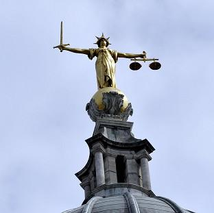 Lancaster And Morecambe Citizen: Major changes are being made to the family justice system